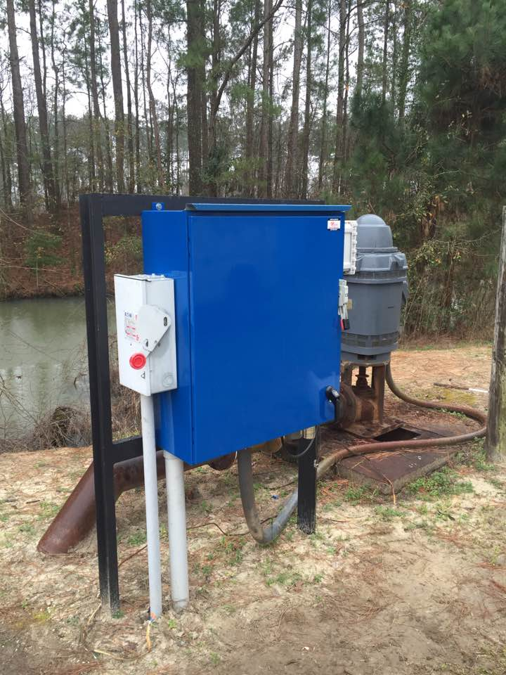 Superior Service, Locally Owned and Operated in Albany Area for Over 40 Years, Major's Electric & Mechanical of Albany, GA